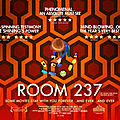 Room 237 - Rodney Ascher