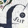 Festa Literária Internacional de Paraty : Flip confirma as datas da 19ª edição