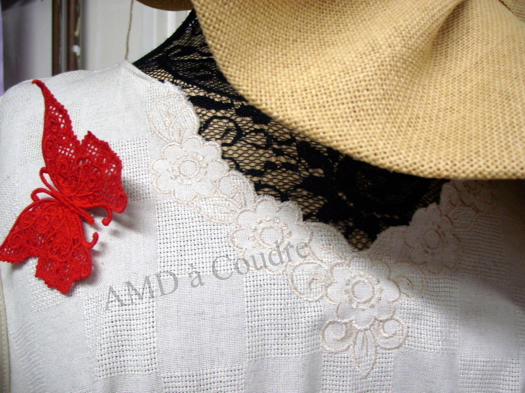 ensemble tunique panty patchwork par amd a coudre (10)
