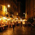 Rome by night (9)