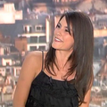 marionjolles04.2010_06_15