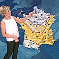Evelyne Dhéliat 1150 18 03 15 S2
