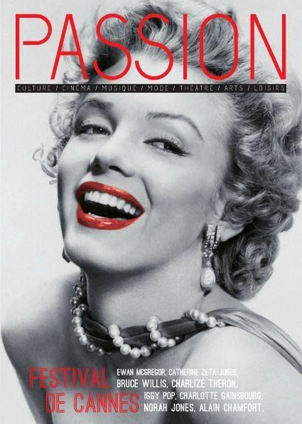 2012-05-passion-france