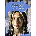 ~ Sobibor, Jean Molla