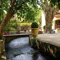 Fontaines de Vaucluse