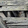 Anse de Penfoul (Bénodet)