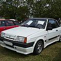 LADA Samara Natacha cabriolet 1996 Madine (1)