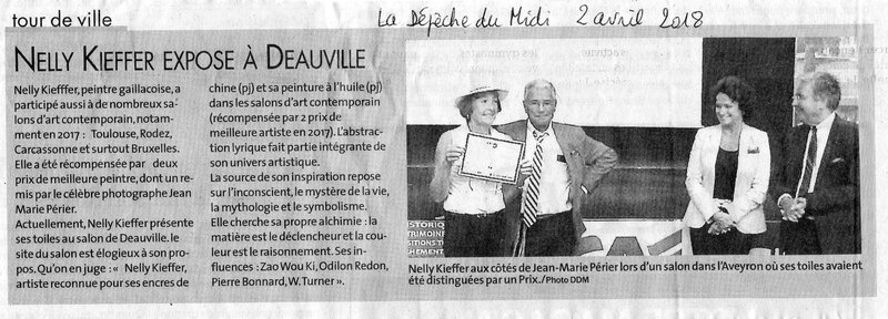 Nellyarticle pour Deauvillejpg