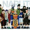naruto_artbook_poster_02