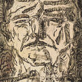 <b>Georg</b> <b>Baselitz</b>: Prints 1964 to 1983 @ The Alte Pinakothek, Munich