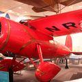 air & space museum nov.2010
