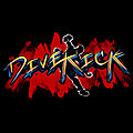 Test de Divekick - Jeu Video Giga France