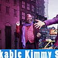 Saison 7 – Épisode20: Unbreakable Kimmy Schmidt
