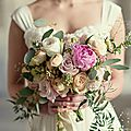 Her-Lovely-Heart-Romantic-Wedding-Inspiration-Shoot-at-Anyhoe-Park-Bridal-Musings-21