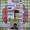 Page 30x30