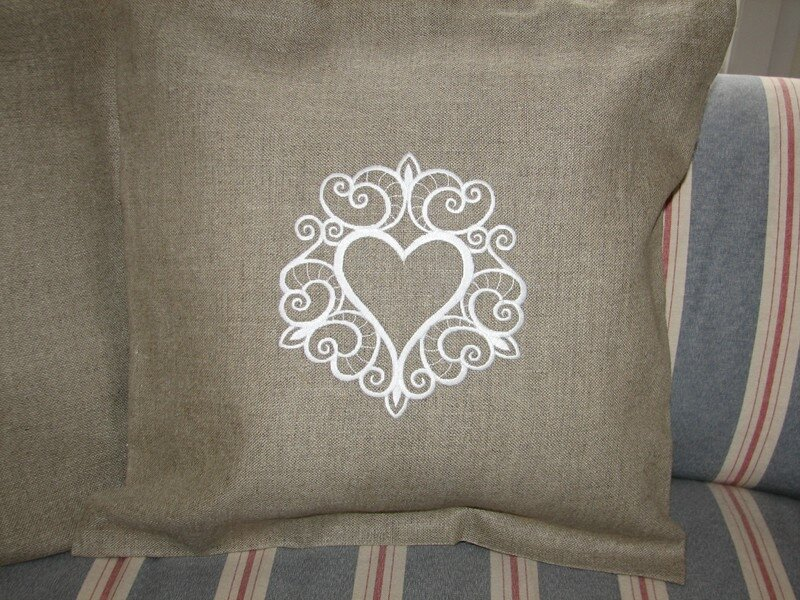 Coussin9