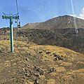14 Etna (3)