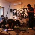 concert Ô PUB le 19/04/08