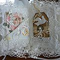 lace book8
