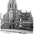 FOURMIES-Eglise St-Pierre (2)