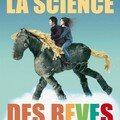 La science des rêves (the science of sleep) (2006) de michel gondry