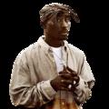 News du jour: un film sur la dernière semaine en vie de Tupac