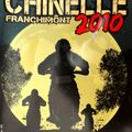 12H Chinelle 2010 2