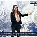 danielaprepeliuc01.2017_02_24_meteoBFMTV