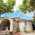 <b>Lamalou</b> les <b>Bains</b> (34240)
