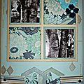 KA1OCT2012 40 Page 7 Accordéon
