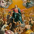 Spring auctions at Koller Zurich: A re-discovered early work by Guido Reni sells for CHF 1.2 million