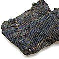 Mon premier pull au tricot