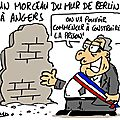 Ouest france angers