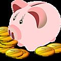 Crédit, prendre un prêt en cas de maladie