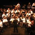 Concert harmonie de charleville mezieres