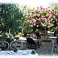 ch-hotes-chambres-d-hotes-de-charme-les-bournais-l-ile-bouchard-theneuil_10561_ljTNYp[1]