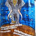 Art journal prompt - 49-
