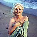 13/07/1962 santa monica beach par barris 2