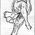 <b>Isadora</b> <b>Duncan</b> et Bourdelle