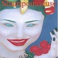 Xi yang : la shampouineuse