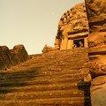 Cambodia- angor wat3