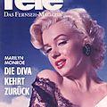 1990-10-12-tele_fernseh_magazin-autriche