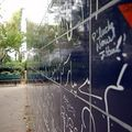 LoveWall Paris Montmartre