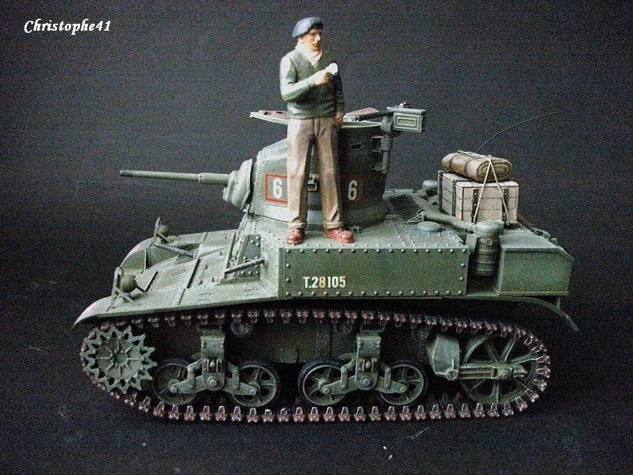 Stuart M3 PICT0364