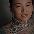 The grandmaster (yi dai zong shi) (2013) de wong kar-wai