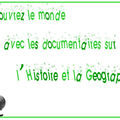 hist geo image