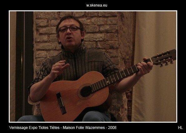 Expo-TiotesTietes-MFW-2008-036