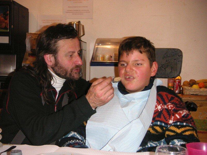 ski 2008 141