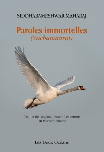 paroles-immortelles-1