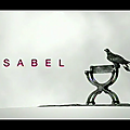 [dl] isabel